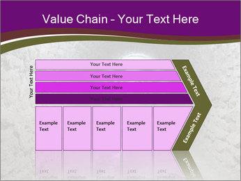 0000086667 PowerPoint Templates - Slide 27