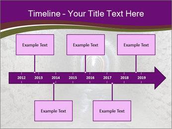 0000086667 PowerPoint Templates - Slide 28