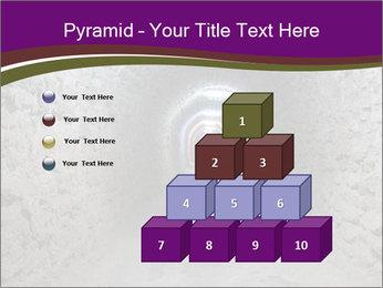 0000086667 PowerPoint Template - Slide 31