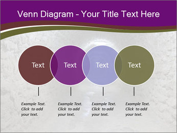 0000086667 PowerPoint Template - Slide 32