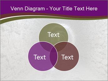 0000086667 PowerPoint Template - Slide 33