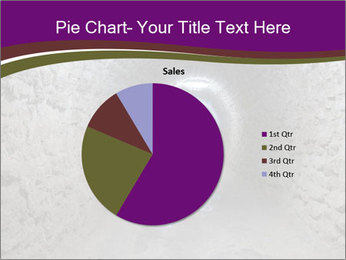 0000086667 PowerPoint Templates - Slide 36