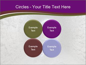 0000086667 PowerPoint Templates - Slide 38