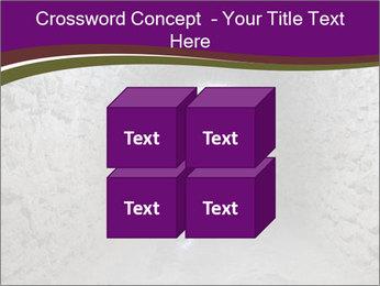 0000086667 PowerPoint Templates - Slide 39