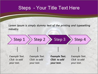 0000086667 PowerPoint Templates - Slide 4