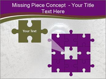 0000086667 PowerPoint Template - Slide 45
