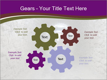 0000086667 PowerPoint Templates - Slide 47