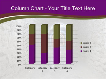 0000086667 PowerPoint Templates - Slide 50