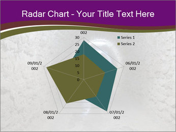 0000086667 PowerPoint Templates - Slide 51