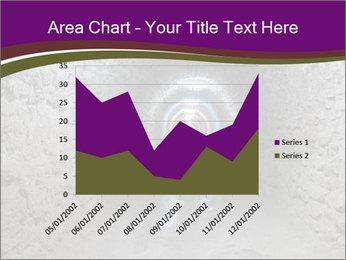 0000086667 PowerPoint Templates - Slide 53