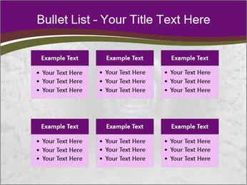 0000086667 PowerPoint Templates - Slide 56