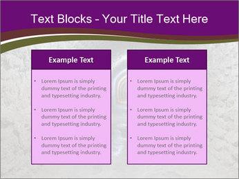 0000086667 PowerPoint Templates - Slide 57