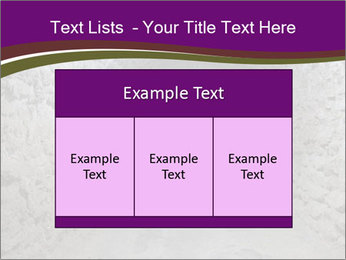 0000086667 PowerPoint Templates - Slide 59