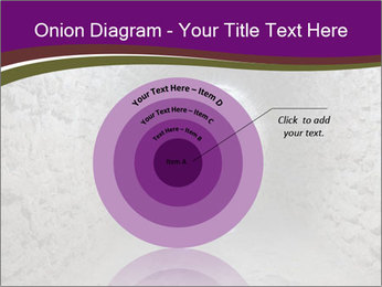 0000086667 PowerPoint Template - Slide 61