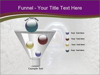 0000086667 PowerPoint Templates - Slide 63