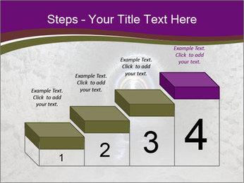 0000086667 PowerPoint Templates - Slide 64