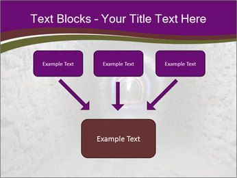 0000086667 PowerPoint Templates - Slide 70