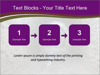0000086667 PowerPoint Templates - Slide 71