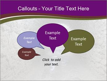 0000086667 PowerPoint Templates - Slide 73