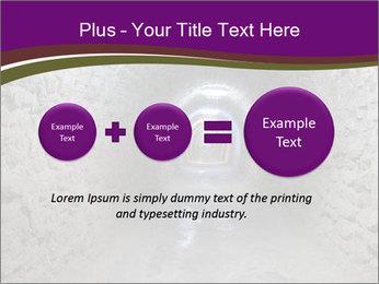 0000086667 PowerPoint Templates - Slide 75