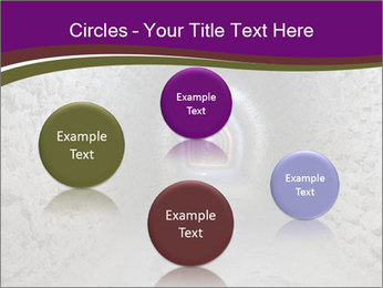 0000086667 PowerPoint Templates - Slide 77