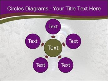 0000086667 PowerPoint Template - Slide 78