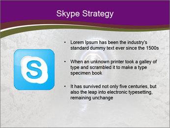 0000086667 PowerPoint Templates - Slide 8