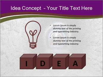 0000086667 PowerPoint Templates - Slide 80