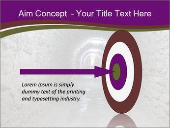 0000086667 PowerPoint Templates - Slide 83