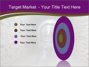 0000086667 PowerPoint Templates - Slide 84