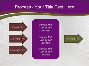 0000086667 PowerPoint Templates - Slide 85