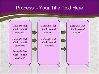 0000086667 PowerPoint Templates - Slide 86