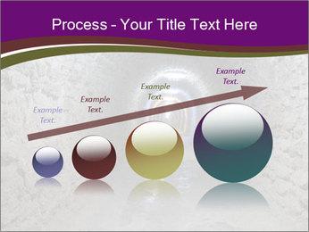 0000086667 PowerPoint Templates - Slide 87