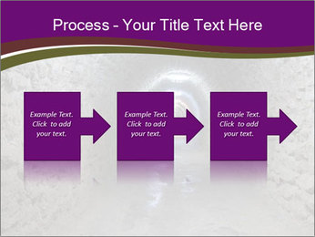 0000086667 PowerPoint Templates - Slide 88