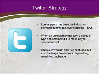 0000086667 PowerPoint Template - Slide 9