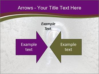 0000086667 PowerPoint Templates - Slide 90
