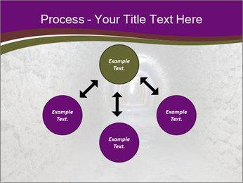 0000086667 PowerPoint Templates - Slide 91