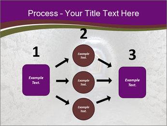 0000086667 PowerPoint Templates - Slide 92