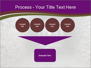 0000086667 PowerPoint Templates - Slide 93
