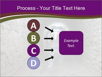 0000086667 PowerPoint Templates - Slide 94