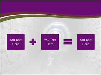 0000086667 PowerPoint Templates - Slide 95