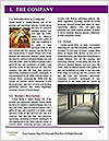 0000086667 Word Templates - Page 3