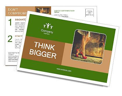 0000086668 Postcard Template