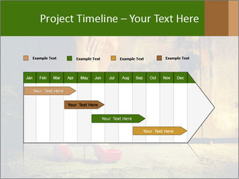 0000086668 PowerPoint Template - Slide 25