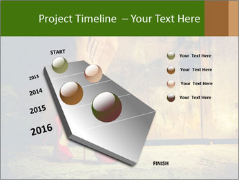 0000086668 PowerPoint Template - Slide 26