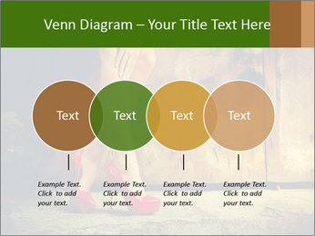 0000086668 PowerPoint Template - Slide 32