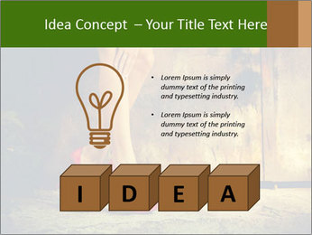 0000086668 PowerPoint Template - Slide 80