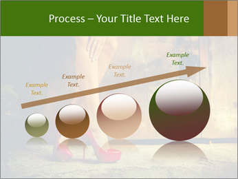 0000086668 PowerPoint Template - Slide 87