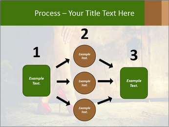 0000086668 PowerPoint Template - Slide 92