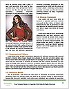 0000086668 Word Templates - Page 4